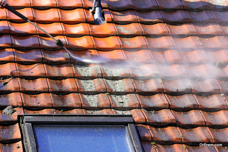 extend-the-lifespan-of-your-roof.