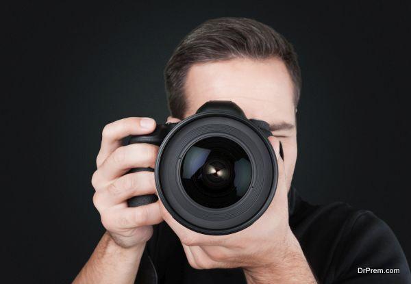 Professional-Headshot-Photographer