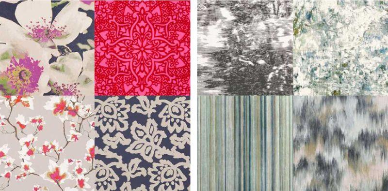 designer wallpapers for your interior design