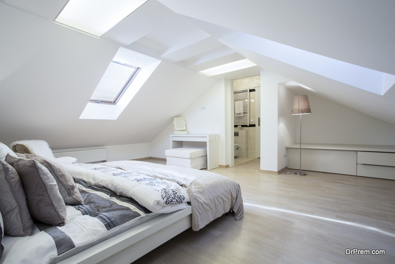 make-the-most-of-your-unused-spare-bedroom
