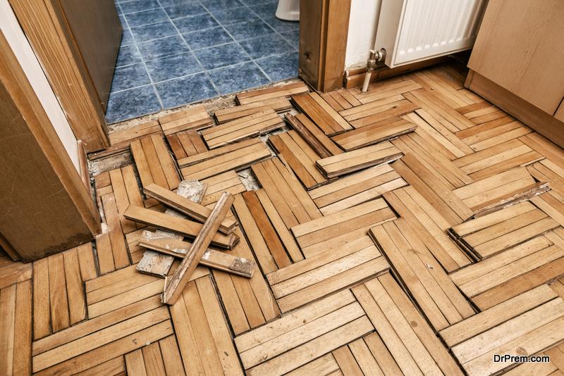 Better-Flooring