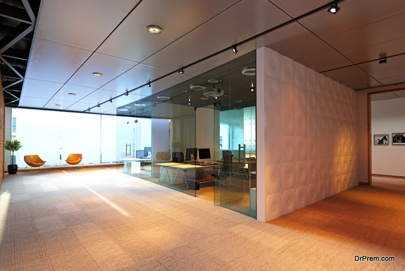 Design-Layout-Changes-for-Your-Office
