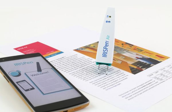 IRISPEN-Air-7-pen-reader