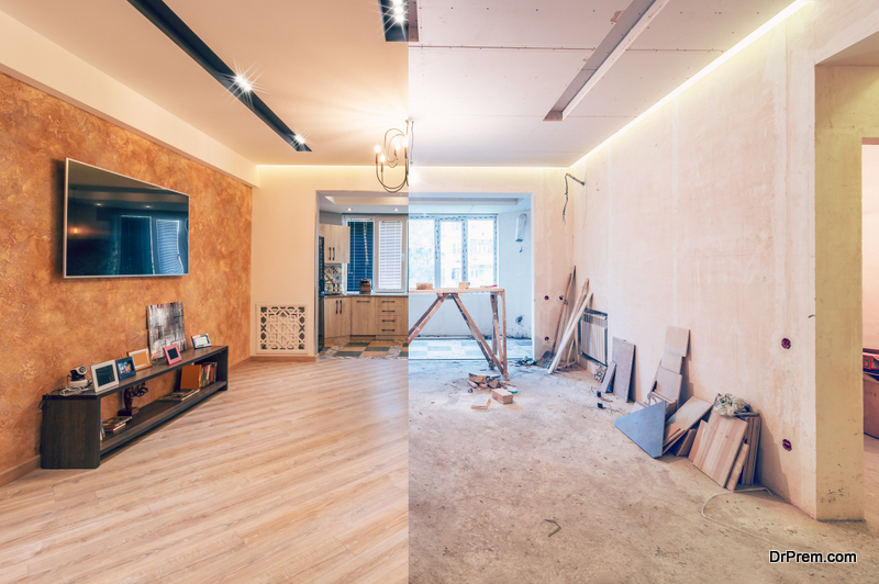 Renovate-Your-Home