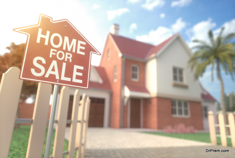 purchasing a two to four-unit property