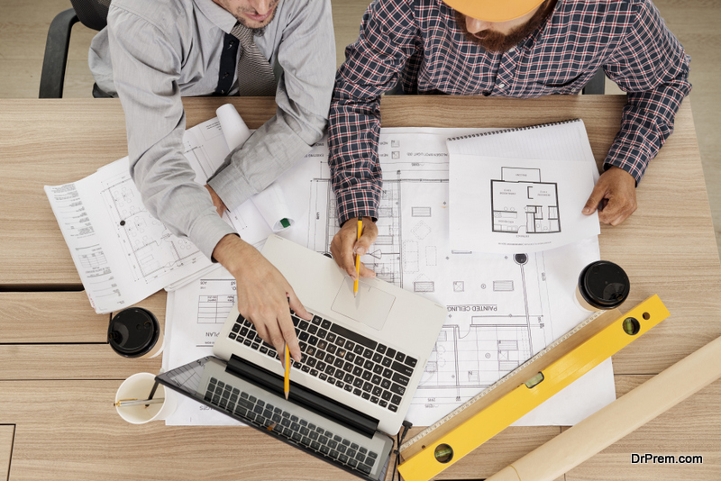 Online Architecture Course
