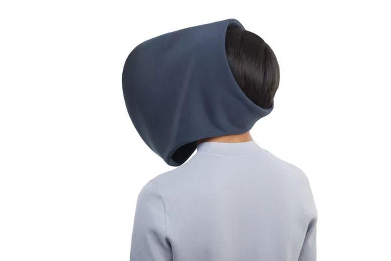 Ostrich-Pillow-Hood