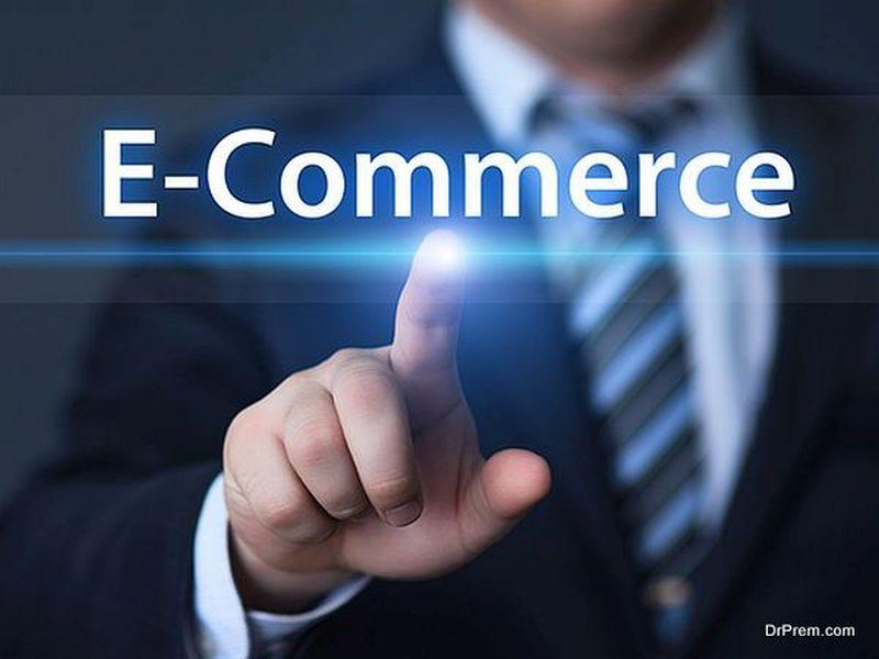 tech for eCommerce start-ups and entrepreneurs