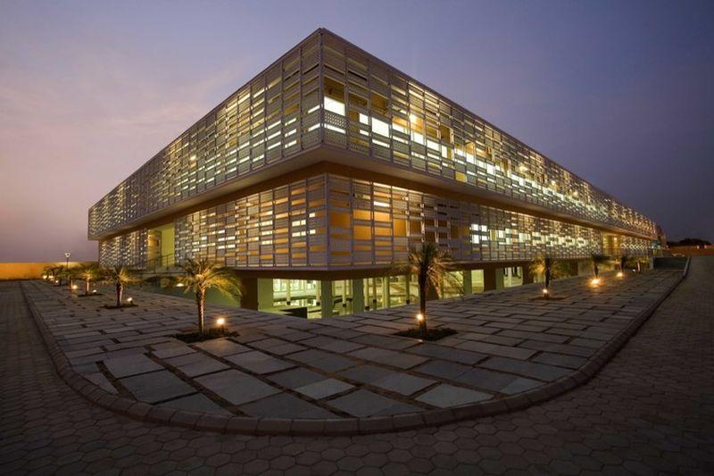 Pearl Academy of Fashion, Jaipur