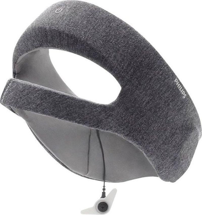 Sleep Headband
