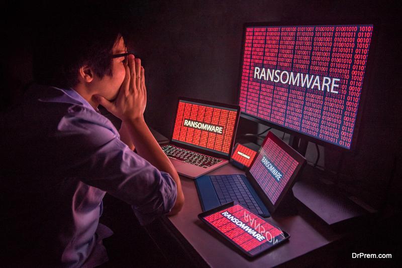 cyber-threats.