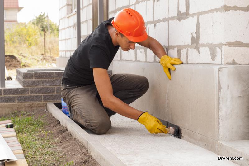 Foundation-Repair-expert-