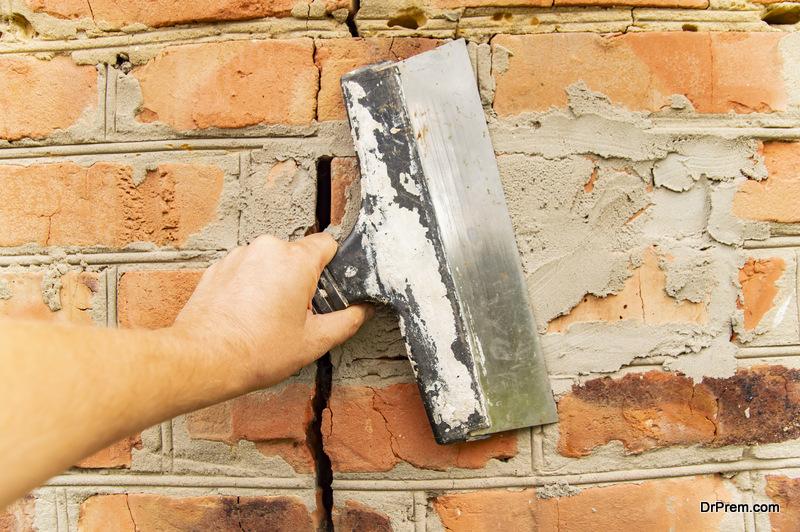 Foundation-Repair-expert