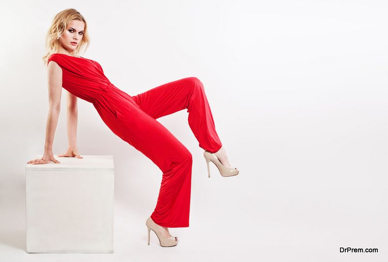 Jumpsuits-the-favorite-clothing
