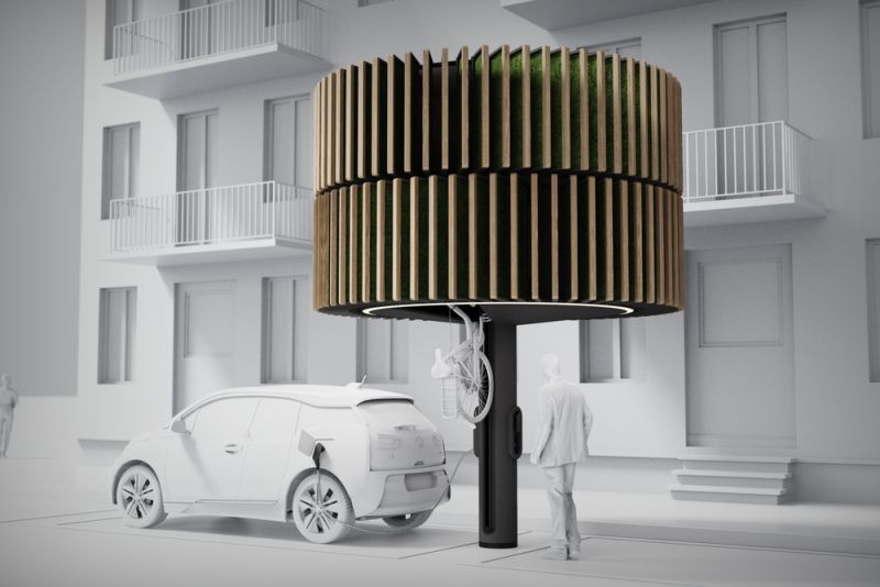 vtree is a new, space-saving way to safely park