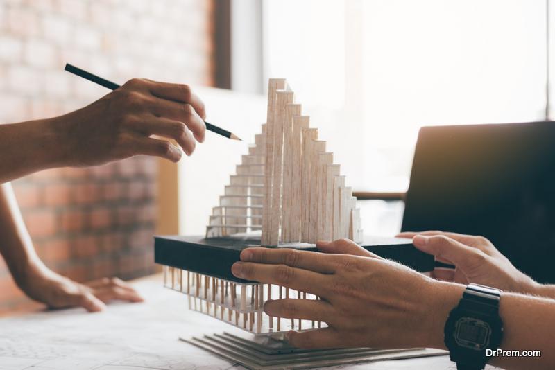 Choose-the-Right-Architecture-School