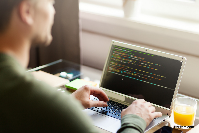 Improve-Communication-with-Your-Remote-Development-Team