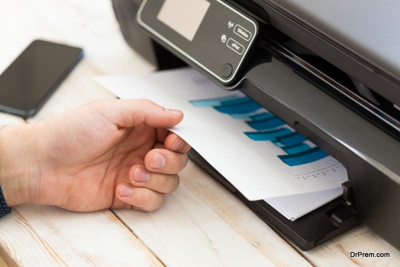 buy-Alternative-Printer-Cartridges