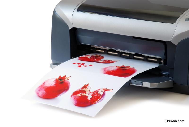 compatible HP ink cartridges