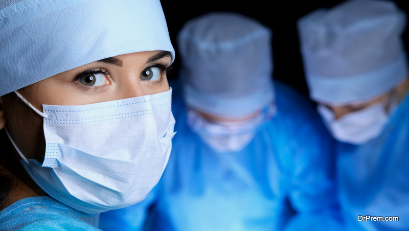 Health Care Staffing Tools