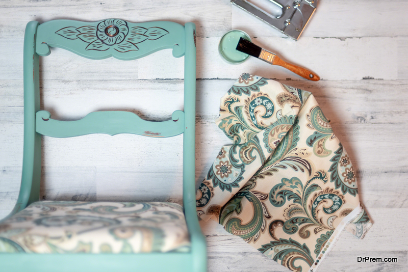 How-to-Repurpose-Re-use-and-Refinish-Furniture