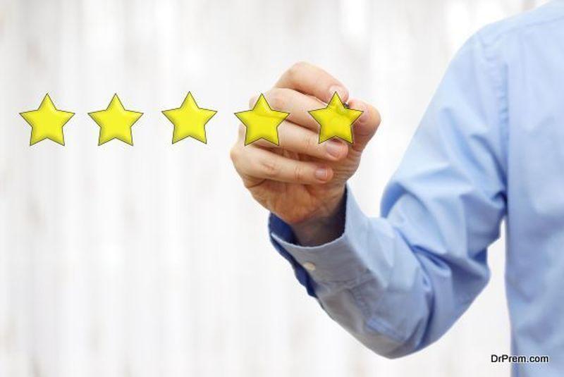 Regular-Reviews-are-essential