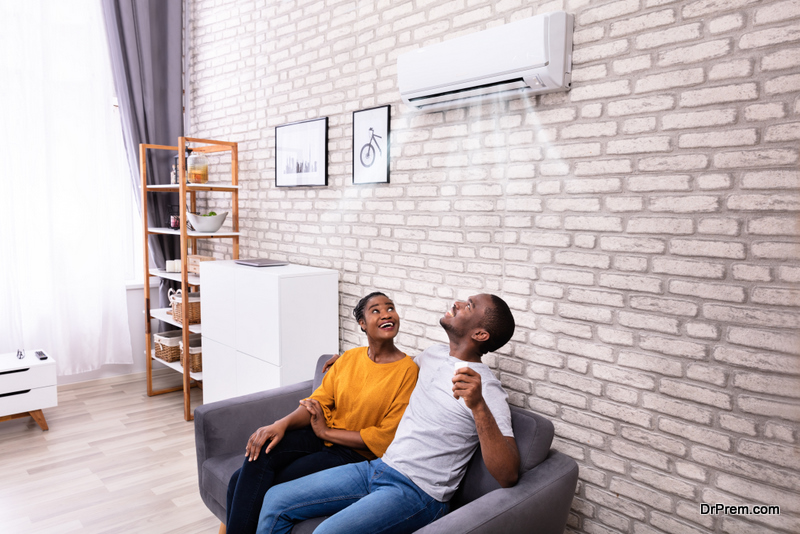 Summer Energy Saving Tips for Texans