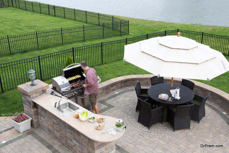Necessities-for-Outdoor-Kitchens