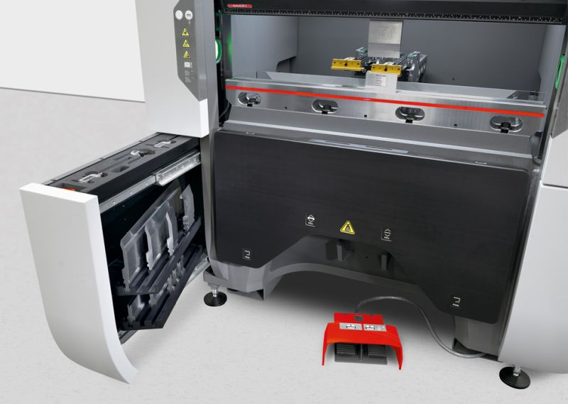 press-brake-tool