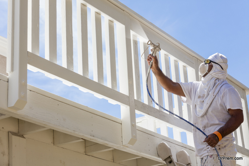 Exterior-Painting-Increases-the-Value-of-Your-Home