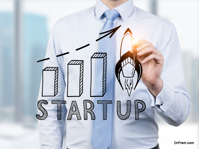 Ideas for Starting a New Business