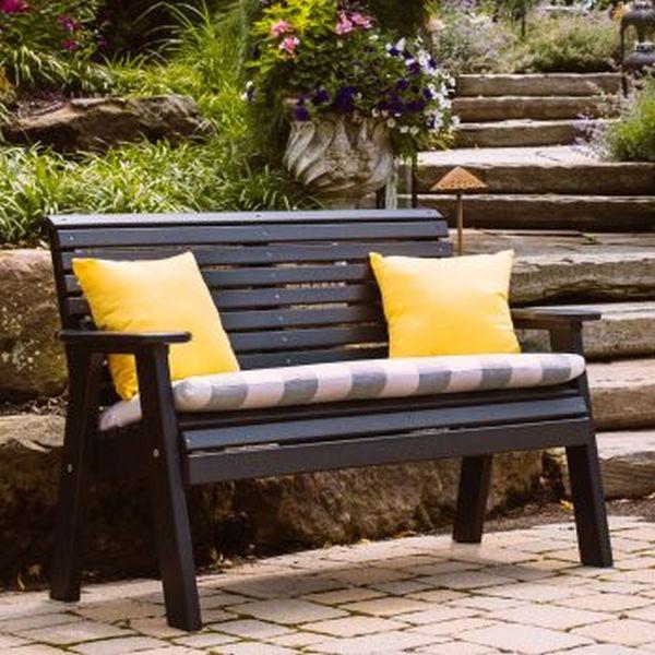 LuxCraft outdoor furniture
