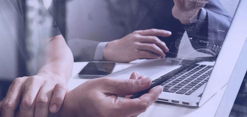 Prosum Holdingsis an international IT solutions provider
