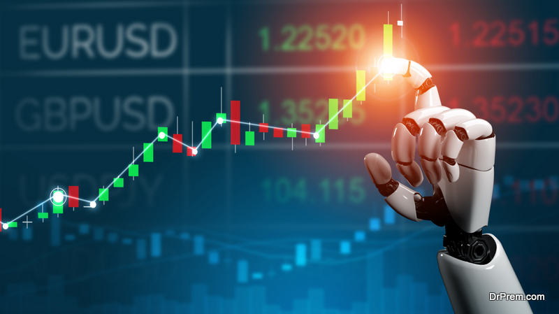 Understand About Automated Trading