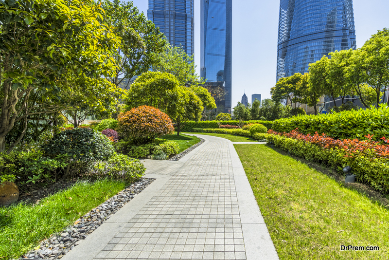 landscaping-service-provider