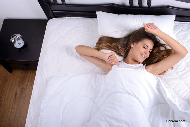 superb-mattress-is-essential-for-fabulous-night-sleep