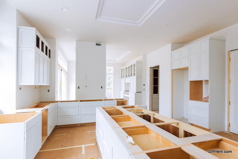 Redo-Your-Kitchen