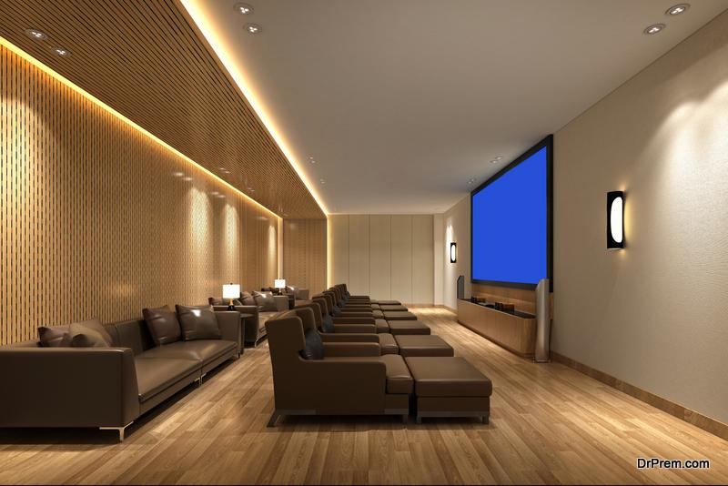 Basics-of-Designing-Your-Home-Cinema