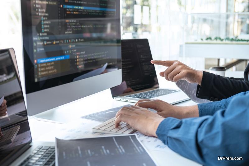 Picking the Best Website Design Software in 2021