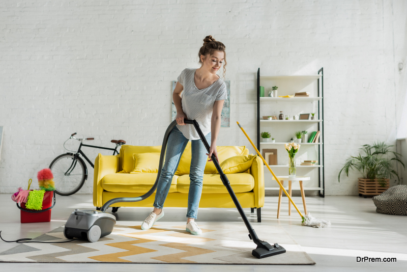 woman-cleaning-home