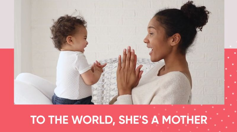 adorable videos of your baby