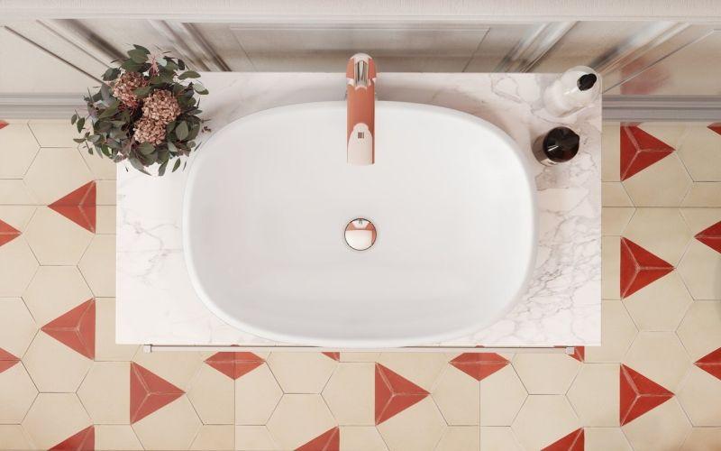 the Best Bathroom Sink from Aquatica