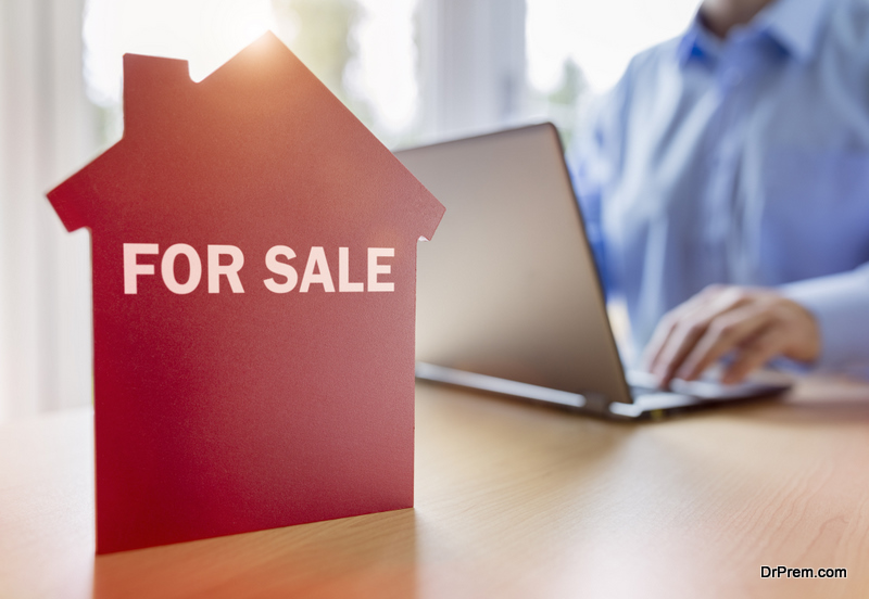 Easy Guide for Selling Your Home