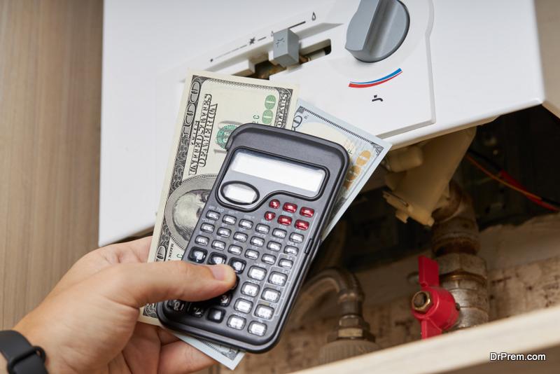 Prepare Your Finances for a Home Renovation