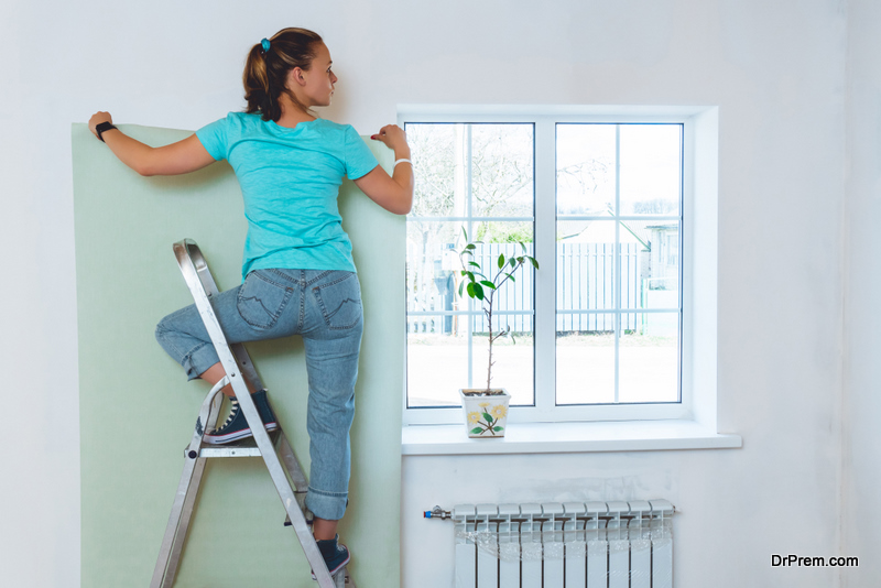 Want to Renovate Your House