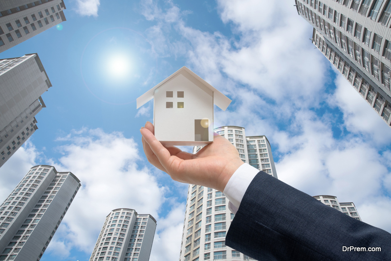 Getting the Most Out of Your Property Investments