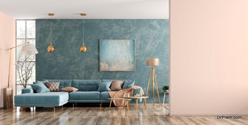 beautiful-home-decor
