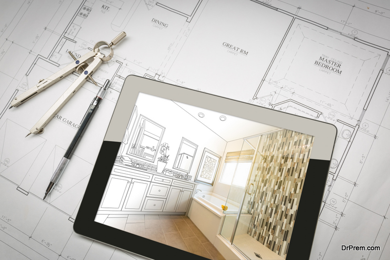 Must-Know Bathroom Remodeling Tips
